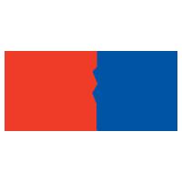 internexa_logo